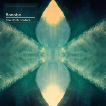 bonobo-heaven-for-the-sinner-the-north-borders