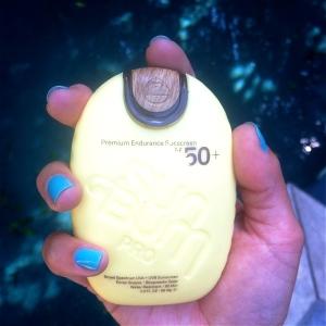 3.0 FL OZ bottle
