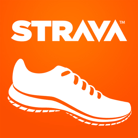giveaway mll gives kudos to strava mile long legs